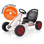 Αυτοκινητάκι για παιδιά Daytona