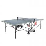 Τραπέζι ping pong Axos Outdoor 3 Kettler