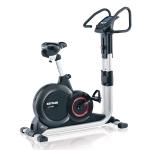 Εργομετρικό Ποδήλατο Γυμναστικής Ergo Axiom