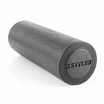 Foam Roller Basic Kettler