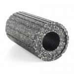 Foam Roller Kettroll Μέτριο