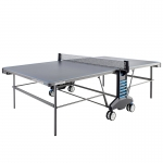 Τραπέζι Ping Pong Indoor 4 Kettler