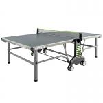 Τραπέζι ping pong Outdoor 10 Kettler