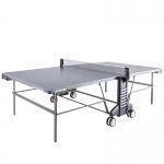 Τραπέζι πινγκ πονγκ Outdoor 4 Kettler