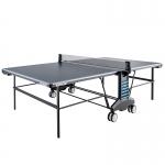 Τραπέζι Ping Pong Sketchpong Outdoor Kettler