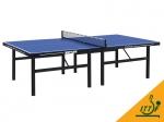 Επαγγελματικό Τραπέζι Ping Pong Spin 11 Indoor Kettler