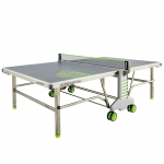 Τραπέζι Ping Pong Urbanpong Outdoor Kettler