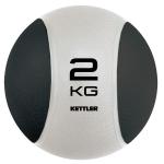 Μπάλα Medicine Ball 2,0 kg