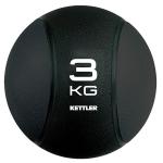 Μπάλα Medicine Ball 3,0 kg