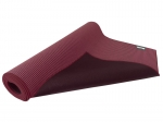 Στρώμα Yoga 173 x 61 x 0.6 cm
