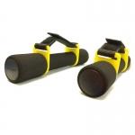 Βαράκια Aerobic 2 x 0,5 kg Basic Kettler