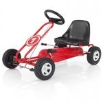 Παιδικό Αυτοκινητάκι Spa