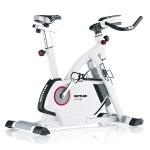 Ποδήλατο Γυμναστικής Racer 3 Kettler