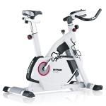Ποδήλατο  Γυμναστικής Racer 1 Kettler