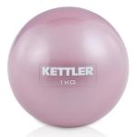Μπάλα ενδυνάμωσης 1 kg