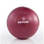 Μπάλα γυμναστικής 75 cm