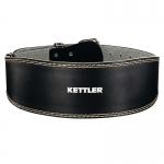 Ζώνη Δέρμα Kettler