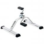 Ποδηλατάκι Movement Trainer