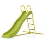 Παιδική Τσουλήθρα Water Slide