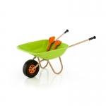 Καροτσάκι Wheelbarrow