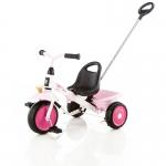 Τρίκυκλο Ποδήλατο για κορίτσια Happytrike Princess