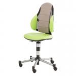 Καρέκλα Γραφείου Περιστρ. BERRI FREE πράσινο