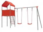 """Συγκρότημα Tower Swing Προσφορά """"Stock"""""""
