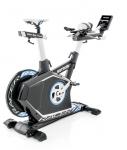 Ποδήλατο Γυμναστικής Racer RS Kettler