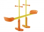 Παιδικό Κάθισμα Glider για Κούνιες Kettler