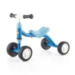 Παιδικό Ποδηλατάκι Ισορροπίας Sliddy Boy