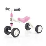 Παιδικό Ποδηλατάκι Ισορροπίας Sliddy Girl