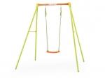 Κούνια Παιδικής Χαράς Swing 1