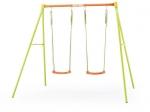 Κούνια Παιδικής Χαράς Swing 2