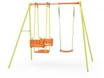 Κούνια Παιδικής Χαράς Swing 3