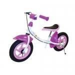 """Ποδήλατο Ισορροπίας Παιδικό Sprint Princess """"Stock"""""""