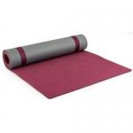 Στρώμα Γυμναστικής Yoga Mat Pro