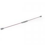 Ράβδος Ταλάντωσης Swing Stick
