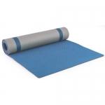 Στρώμα Γυμναστικής Fitness Mat Pro