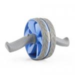 Ρόδα Κοιλιακών Ab Wheel
