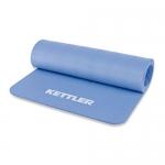 Στρώμα Γυμναστικής Fitness Mat