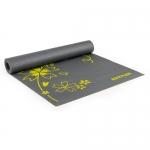 Στρώμα Γυμναστικής Fitness Mat Basic