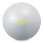 Μπάλα Γυμναστικής 65 cm Basic Kettler