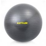 Μπάλα Γυμναστικής 75 cm Basic Kettler