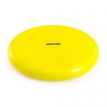 Ταπέτο Αέρα / Air Pad Basic Kettler