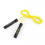 Σχοινάκι Ταχύτητας Basic Kettler - Κίτρινο