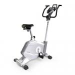 Ποδήλατο Γυμναστικής Εργομετρικό Ergo S6 Kettler