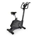 Στατικό Ποδήλατο Γυμναστικής Golf S4 Kettler