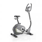 Ποδήλατο Γυμναστικής Cycle P-LA Kettler