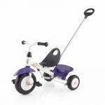 Παιδικό Τρίκυκλο Ποδηλατάκι Funtrike Pablo