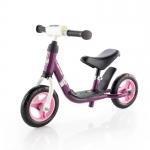 Παιδικό Ποδηλατάκι για κορίτσια Run 8'' Girl Kettler